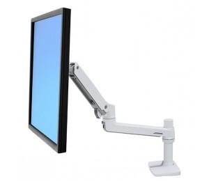 ERGOTRON LX DESK LCD MOUNT NO GROMMET 45-490-216