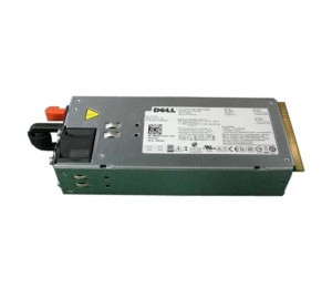 Dell Single, Hot-plug Power Supply (1+ 0), 750w, Cuskit 450-aebn 221958
