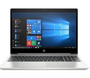 """Hp Probook 450 G5 Notebook 15.6"""" Hd Intel I5-8250U 8Gb Ddr4 256Gb Ssd Intel Uhd 620 Windows 10 Pro"""