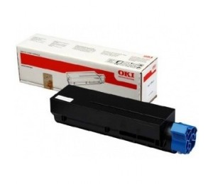 OKI Toner Cartridge Yellow for MC873; 10,000 Pages @ (ISO) 45862828