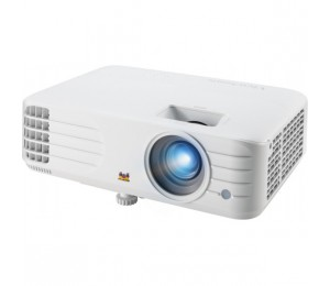 3 500 Ansi Lumens 1080P Projector For Hopx701Hd