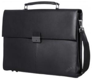 Lenovo Thinkpad Executive Leather Case 4x40e77322