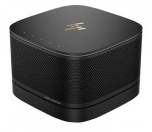 Hp Elite Slice G2 I5-7500T 8Gb 128Gb Video Ingest Module Wifi No-Vpro W10Iot 3Yr 4Qf99Pa