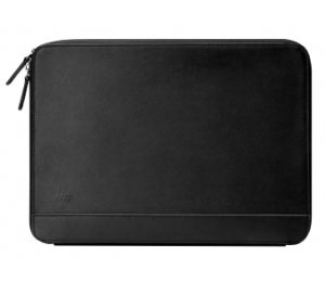 HP Elite Notebook Portfolio 4SZ25AA