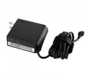 LENOVO USB-C 45W AC ADAPTER - TP13/X1 TABLET 4X20E75134