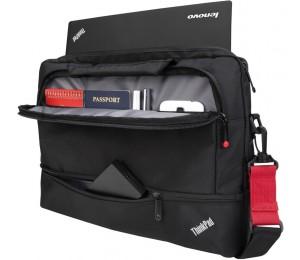 "Lenovo Thinkpad Essential Topload 15.6"" Carry Case 4x40e77328"