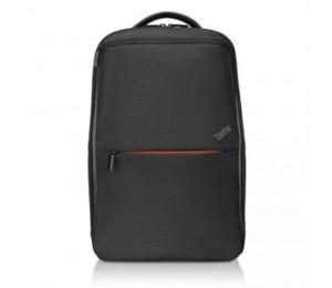 Lenovo Thinkpad Professional Backpack - Fits Upto 15.6 Inch 4x40q26383