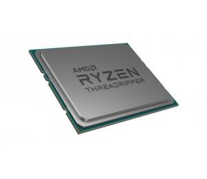 Amd Ryzen Threadripper 3960X Processor 24 Core/48 Threads Unlocked Max Speed 3.8Ghz 140Mb Combined Cache 100-100000010Wof