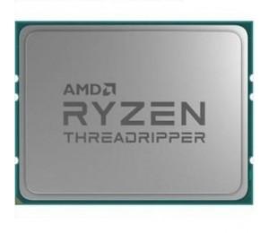 Amd Ryzen Threadripper 3970X Processor 32 Core/64 Threads Unlocked Max Speed 3.7Ghz 144Mb Cache 100-100000011Wof
