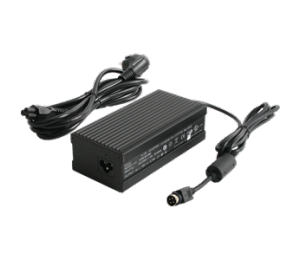 Rx10/F110/T800/Ux10/V110/K120/B300/S400/S410 - 12-32Vdc Vehicle Adapter/Charger 90W Gad2X1