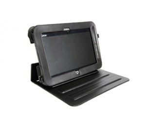 Getac F110 Tablet Folio Case 541385710034
