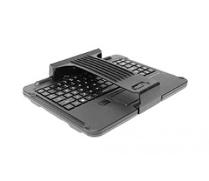 Getac F110 Detachable Keyboard (not Ip-rated) 541387480001