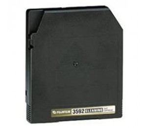 Fujifilm 3592JA 300GB data cartridges Min buy 20 550533