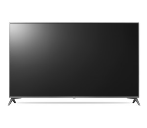 Lg 55inch Class 55uv340c Uhd Commercial Tv With Essential Smart Functions 55uv340c
