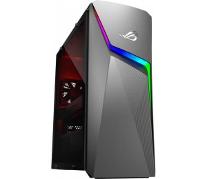 Gl10Cs I5 8G 512G Gtx1650 Win10 2Ygl10Cs-Au030T
