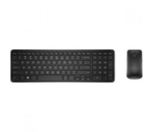 Dell Km714 Wireless Keyboard And Mouse Combo 570-11526