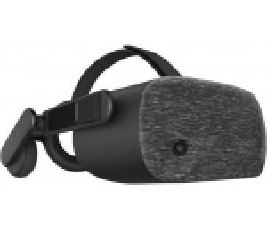 Hp Reverb Virtual Reality Headset - Professional Edition (7Fu78Pa) 7Fu78Pa