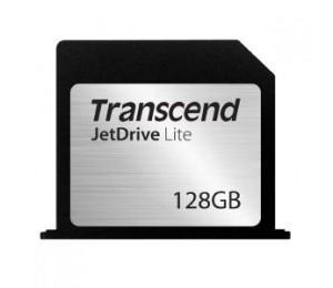 Transcend 128gb Jetdrive Lite, Macbook Pro Retina 15in Mid 2012-early 2013 Ts128gjdl350