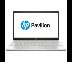Hp Pavilion Laptop 15-Cw0024Au 5Ar76Pa