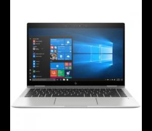 Hp Elitebook X360 1040 G5 14.0In Uhd 3840 X 2160 Brightview Touch Pen Ir Cam I7-8650U Uma 32Gb 1Tb