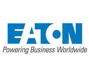 EATON Rail kit for 5SX 1250VA - 3000VA 5SXRACKKIT2U