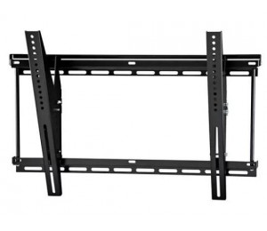 ERGOTRON Neo-Flex Tilting Wall Mount UHD 60-612