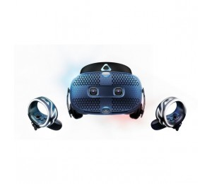 HTC Vive Cosmos Virtual Reality Kit 99HARL021-00