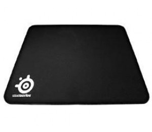 Steelseries Qck Heavy Gaming Mousepad 63008