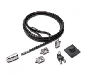 Kensington Ktg Microsaver 2.0 Peripherals Kit 64424