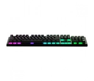 Steelseries Apex M750 Tkl Compact Mechanical Esports Keyboard 64720