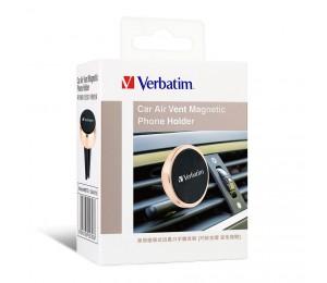 Verbatim Magnetic Car Air Vent 65703