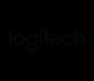 Logitech Rally Camera Power Splitter (993-001903)