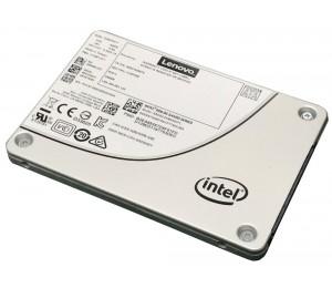 "LENOVO THINKSYSTEM 2.5"" S4500 240GB EN SATA SSD 7SD7A05742"
