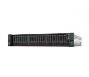 Hpe Dl380G10 5118-12C(2/ 2) 64Gb(2/ 24) (0/ 8)-Sas-2.5 P408I-A/ 2Gb 2U No Cd 3/ 3/ 3Yr 826566-B21