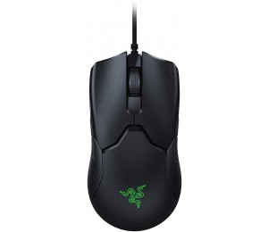 Razer Viper - Ambidextrous Wired Gaming Mouse Rz01-02550100-R3M1