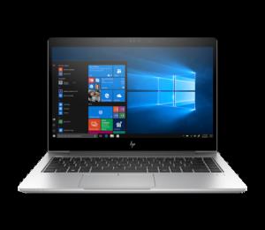 "HP Elitebook 840 G5 14"" FHD LED i5-7300U (vPro) 8GB 256GB SSD WIN10P 3 YR WTY 5FC38PA"