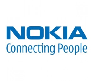 Nokia 2.1 Clear Case 8p00000011
