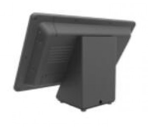 Aopen Table Stand For Chromebase Mini 90.a0134.1110
