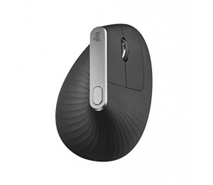 Logitech Mx Vertical Advanced Ergonomic Mouse 910-005449