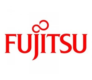 Fujitsu Hd Sas 12G 4Tb 7.2K Hot Plug 3.5 Inch Business Critical S26361-F5626-L400