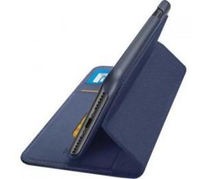 LOGITECH HINGE CASE FOR IPHONE 7 BLUE 939-001478