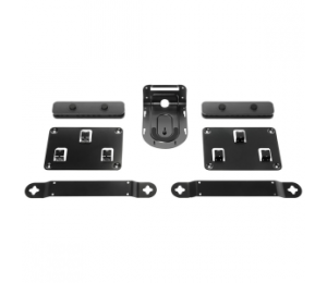 Logitech Rally Mounting Kit - N/ A - Ww 939-001644