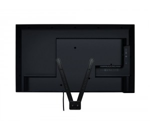Logitech Meetup Tv Mount Xl 939-001656