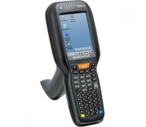Datalogic Falcon X3+ Ps Qvga Hp Laser 52k Ce6.0 945250052