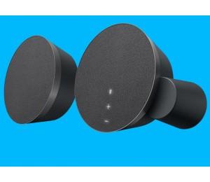 Logitech MX Sound Premium Bluetooth Speakers 980-001285