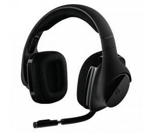 Logitech G533 Wireless Gaming Headset 981-000636