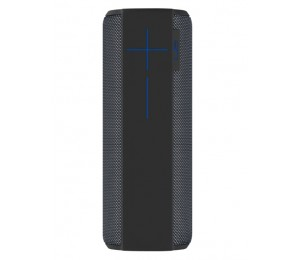 Logitech Speakers: Ultimate Ears Ue Megaboom Bluetooth Wireless Waterproof Black 984-000442#