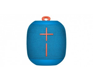 Logitech Ultimate Ears Wonderboom - Subzero Blue 984-000840