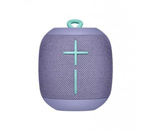 Logitech Ultimate Ears Wonderboom - Lilac 984-000843