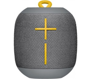 Logitech Ultimate Ears Wonderboom - Stone Grey 984-000844